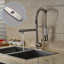 low water pressure kitchen faucet best of kitchen faucet sprayer low pressure kitchen faucet