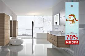 design bathroom online online bathroom showroom renaissance bathrooms