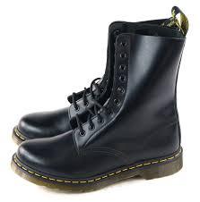 womens boots cheap uk dr martens shirts dr martens castle black womens boots black uk