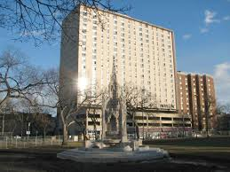 1 Bedroom Apartments For Rent In Winnipeg Winnipeg Apartments For Rent Winnipeg Rental Listings Page 1