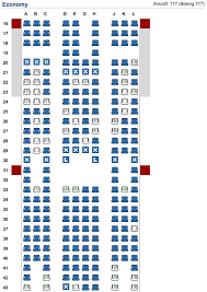 seat map never use a seat map to estimate how your flight is