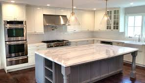 installing a kitchen island ikea kitchen installation cabinet installation kitchen island with