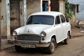 hatchback cars inside hindustan ambassador wikipedia