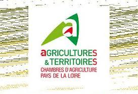 chambre r馮ionale d agriculture pays de la loire chambre regionale d agriculture des pays de la loire découvrez