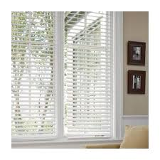Home Decorators Collection Faux Wood Blinds Amazon Com Better Homes And Gardens 2
