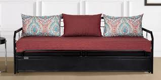 sofa bed and sofa set sofa beds buy sofa beds online in india at best prices