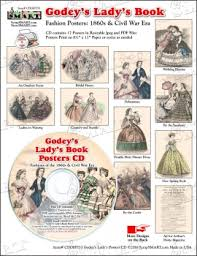 godey s s book 1860 scrapsmart godey s s book posters cd rom or