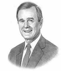 George Bush Cabinet Presidential Cabinet Of George H Bush