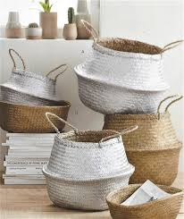 home accessories and decor roost home accessories and decor