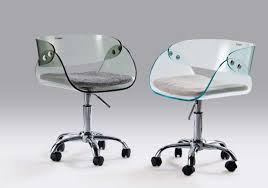 Office Depot Glass Computer Desk by Furniture Office Office Depot Computer Chairs On Wheel Modern