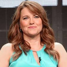 lucy lawless bio affair married spouse boyfriend net worth