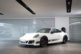 porsche 911 carrera gts white 911 british legends edition revealed the world u0027s premier porsche