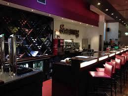 cafés u2013 dublin pubs