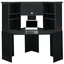 Sauder White Desk With Hutch Corner Computer Desk And Hutch U2013 Viscometer Co