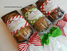 28 christmas food gifts inexpensive christmas food gift