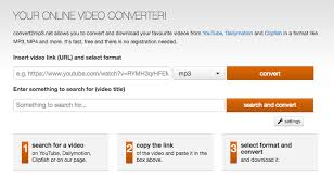 download youtube in mp3 how to download music from youtube tech advisor
