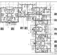 home design design apartment building floor plan with floor plans