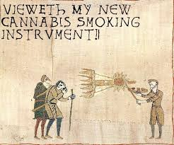 Bayeux Tapestry Meme - 11 best bayeux tapestry parodies images on pinterest hanging
