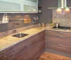 plan de travail cuisine marbre plan de travail granit cuisine douillet