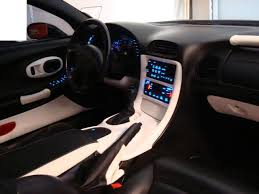 fine design painting car interior lofty inspiring automotive