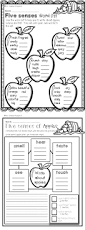 First Grade Sight Words Worksheets 8858 Best Education Images On Pinterest Teaching Ideas