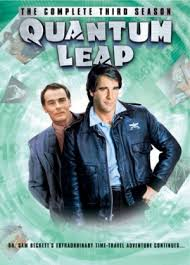 quantum leap the film quantum leap internet movie firearms database guns in movies tv