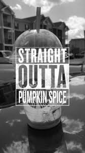 Pumpkin Pie Flavored Condoms by Tis The Season For Pumpkin Spice Everything 18 Pics Sharp