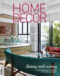 Home Design Digital Magazine Home U0026 Decor Malaysia Magazine March 2016 Scoop