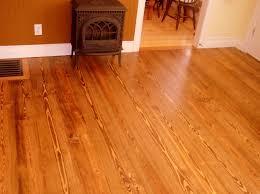 White Pine Laminate Flooring Red Pine Flooring Flooring Designs