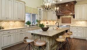 kitchen backsplash design tool kitchen architecture options for kitchen plus backsplash designs
