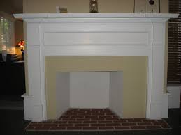 file blair dunning house fireplace jpg wikimedia commons