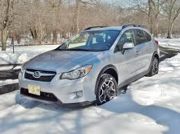 subaru crosstrek interior leather 2013 subaru xv crosstrek u2013 on stilts u2013 review drive he said