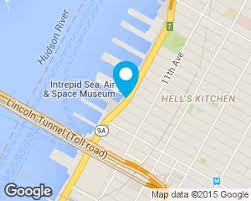 new york circle line harbor lights cruise circle line harbor lights cruise tickets save up to 50 off