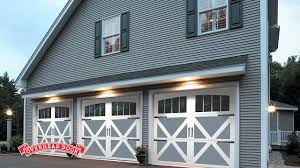 overhead door company of binghamton