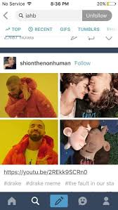 Lgbt Memes - lgbt memes pt 3 b i s e x u a l i t y amino