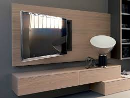 wall mount tv cabinet modern contemporary wall mounted tv cabinet rack made of particle