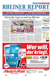 Ebay Kleinanzeigen K Hen Und Esszimmer Kw04 2015 By Rheiner Report Gmbh Issuu