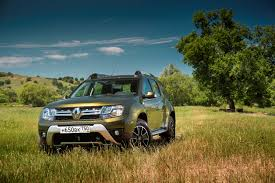 renault cars duster wallpaper mashababko duster hd full pics for renault car on of