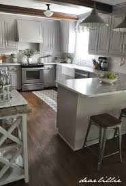 Gray Kitchen Cabinets Wall Color Best 25 Corner Cabinets Ideas On Pinterest Corner Cabinet