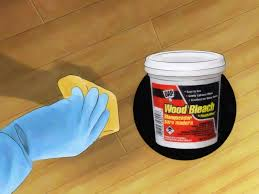 How To Wash Walls by 3 Ways To Get Water Stains Off A Ceiling Wikihow