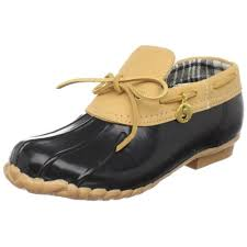womens duck boots sale wonderful sporto duck boots womens beautiful sporto duck boots