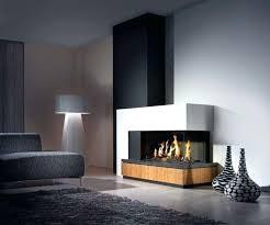 moda flame table top optimum recessed ventless ethanol fireplace moda flame vigo tabletop