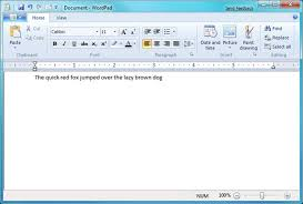 wordpad for android wordpad alternatives and similar software alternativeto net