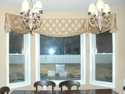 Kitchen Valances Curtains by Kitchen Window Valances Type Wonderful Kitchen Window Valances
