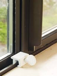 How To Install Awning Sweet Basement Window Locks How To Install Awning Basements Ideas