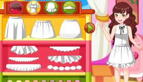 jeu gratuit de cuisine de jeux de fille gratuit cuisine de jeux de fille gratuit