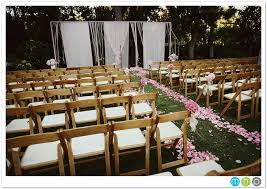 wedding vow backdrop 138 best garden backyard vow renewals images on