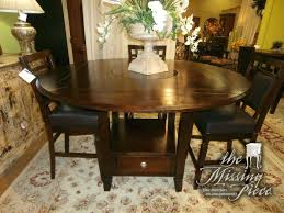 what is a pub table what is a pub table what a gem finally a pub table that can take you