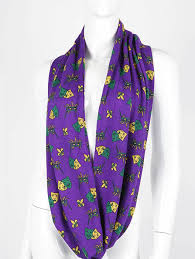 mardi gra wholesale mardi gras scarf wholesale fashion jewelry accessories ris201557