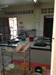 clarity water filters donation in roka village cambodia u2013 kohler